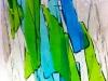 2006 - Glaswerk