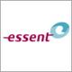 logo_essent